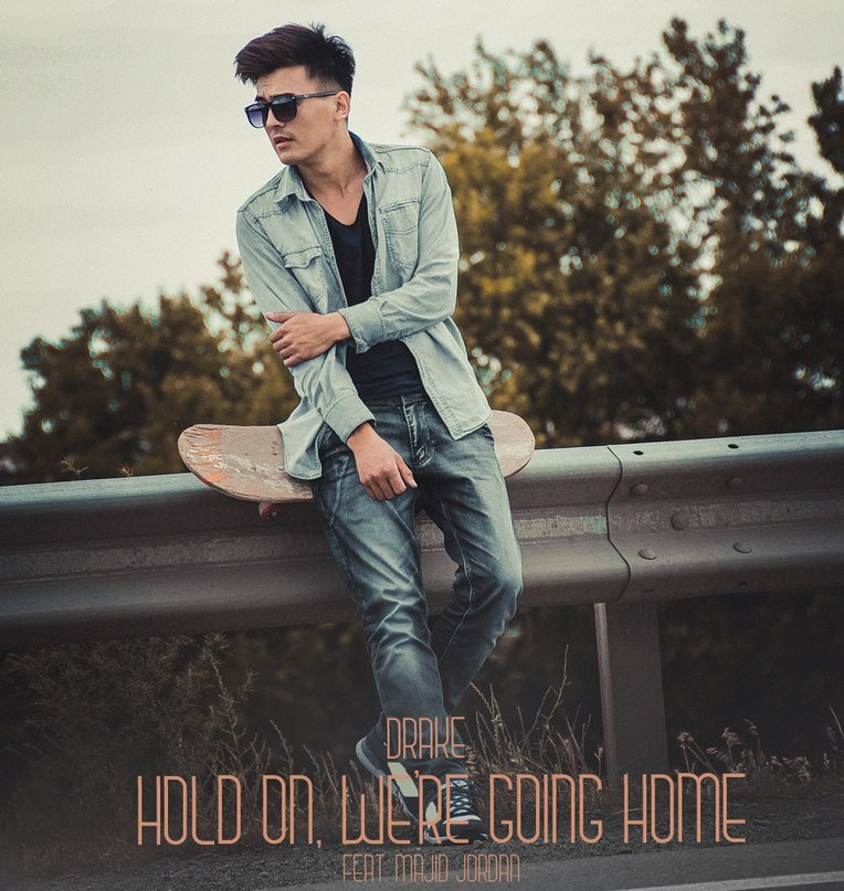 Hold on Akcent