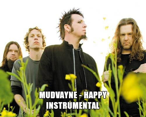 Happy? MuDvAyNe